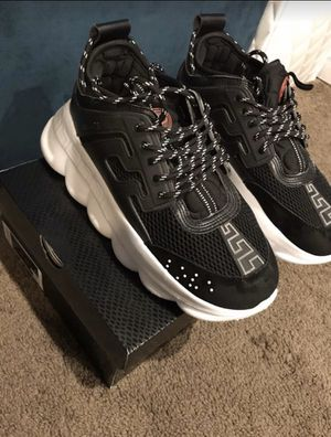 Versace chain reactions for Sale in Baltimore, MD