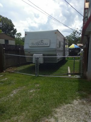 Camper for Sale in Maurepas, LA