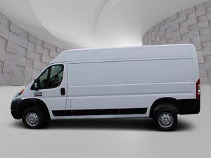 2019 RAM ProMaster Cargo Van for Sale in Omaha, NE