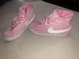 Nike size 5Y for Sale in Azusa, CA