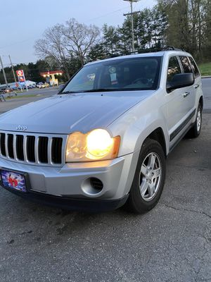 Jeep for Sale in Maiden, NC