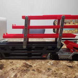 Kid Toy Truck for Sale in Hialeah, FL
