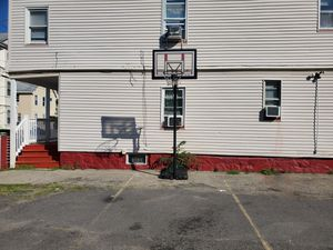 Basketball court for Sale in Methuen, MA