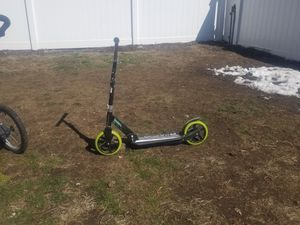 Kids scooter for Sale in US