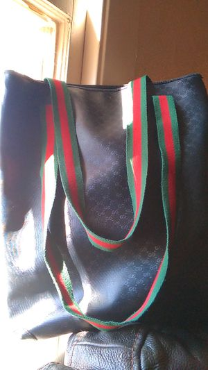 Gucci bag for Sale in Tucson, AZ