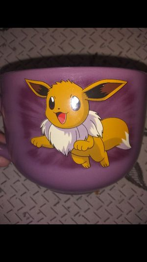 Pokemon collection cups for Sale in Columbus, OH
