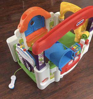 Kids/toddler toys for Sale in Las Vegas, NV