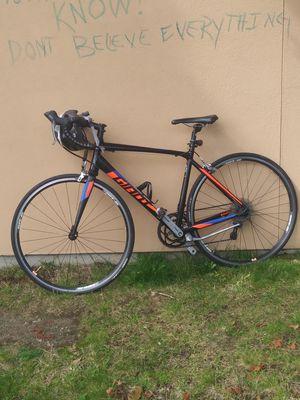 Giant road bike race bike for Sale in Tacoma, WA