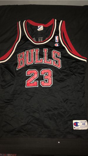 Jersey for Sale in Sutton, MA