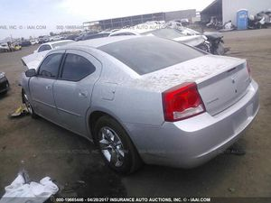 2009 Dodge Charger for parts for Sale in Laveen Village, AZ
