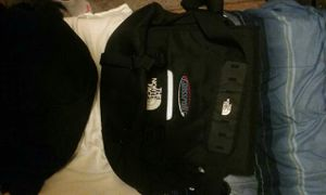 north face Computer Bag New for Sale in Slocomb, AL