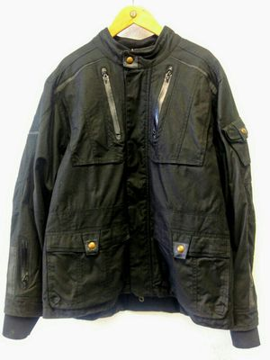 Motorcycle Jacket for Sale in Long Beach, CA