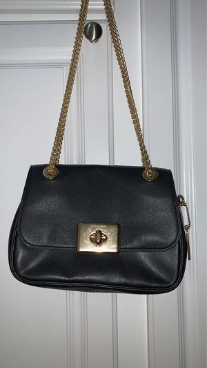 Coach hand bag for Sale in Ontario, CA