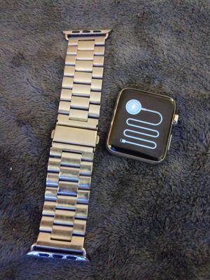 Apple Watch A1554 1st Gen for Sale in Orlando, FL
