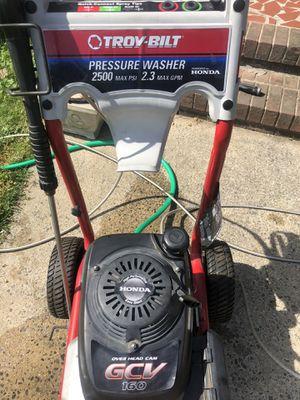 Tiene poca presión for Sale in Burlington, NC