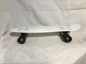 Penny skateboard for Sale in Pleasant Hill, CA