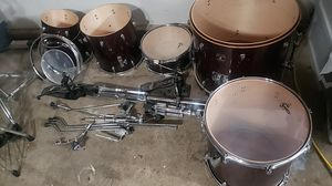 Drums for Sale in Newark, CA