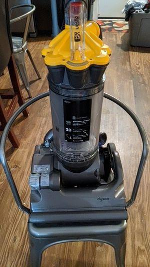 Fully refurbished DYSON D33 vacuum for Sale in Denver, CO