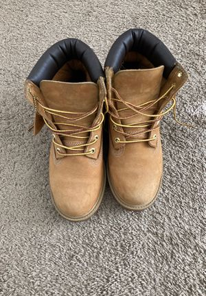 Timberlands for Sale in Arvada, CO