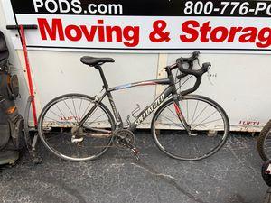 Specialized triathlon bike for Sale in Pompano Beach, FL