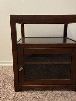 Side Table, End Table or Nightstand for Sale in Kirkland,  WA