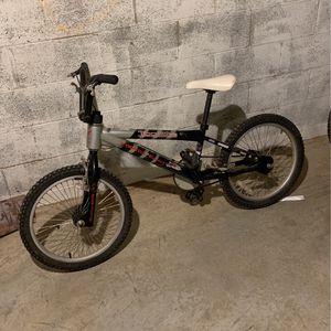 Honda Racing Bike for Sale in Amherst, VA