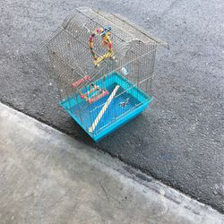 Bird Cage for Sale in Garden Grove,  CA