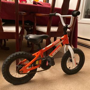 Kids Bicycle for Sale in Des Moines, WA
