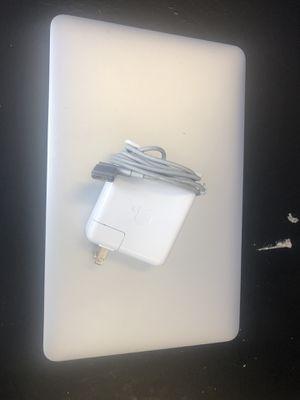 MacBook Air for Sale in Washington, DC