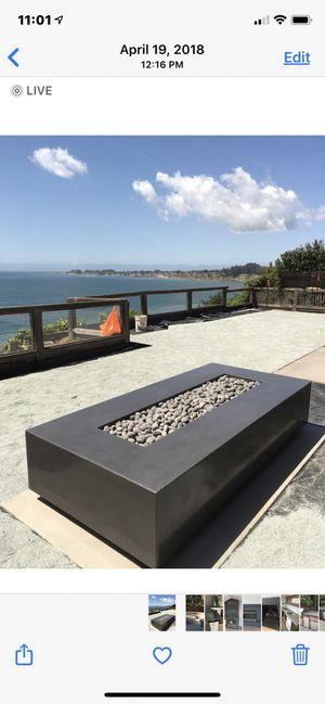 Concrete for Sale in Castroville, CA