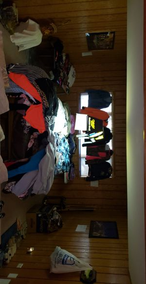 Plus Size Clothing Sale for Sale in Lockport, IL