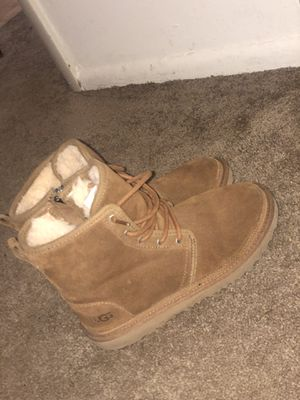 Ugg boot for Sale in Parma Heights, OH