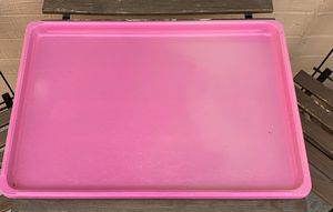 Dog kennel tray. For kennels 24 inches long for Sale in San Diego, CA