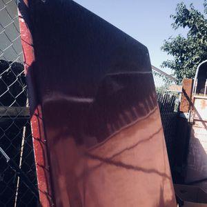 Camper cover for Sale in Visalia, CA