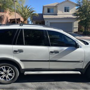 2004 Volvo Xc90 for Sale in Henderson, NV