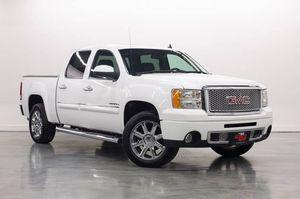 2012 GMC Sierra 1500 for Sale in Coal City, IL