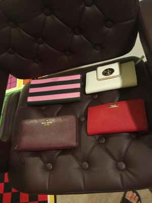 Kate spade for Sale in Montpelier, MD