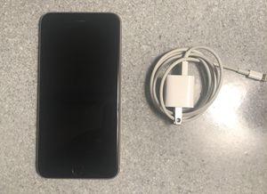iPhone 6 Plus (16GB)-Verizon Network for Sale in Phoenix, AZ