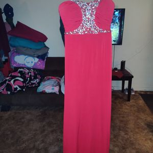 Prom Dress for Sale in Whittier, CA