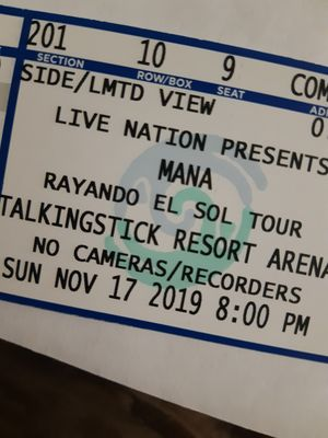 Mana for Sale in Phoenix, AZ
