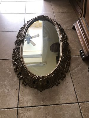 Mirror good condition for Sale in Port Charlotte, FL