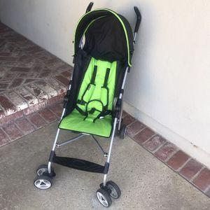 Summer GoLite Convenience Umbrella Stroller for Sale in Yorba Linda, CA