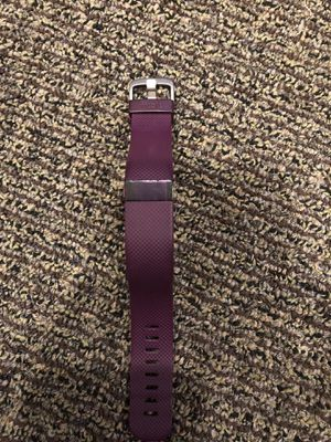 Fitbit flex for Sale in Salt Lake City, UT