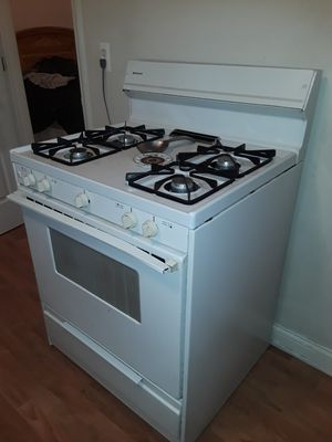 Stove for Sale in Chicago, IL