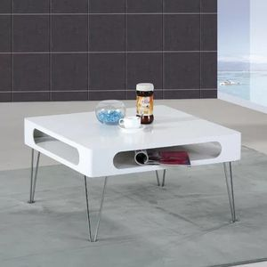 ONE COFFEE TABLE BRAND NEW for Sale in Scottsdale, AZ