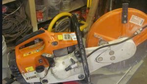 Stihl 400 for Sale in Portland, OR