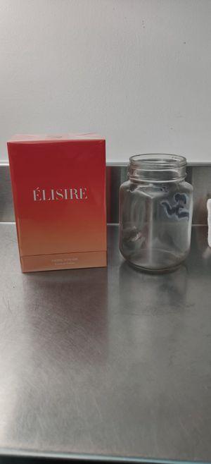Elisire Ambre Nomade perfume for Sale in Miami, FL