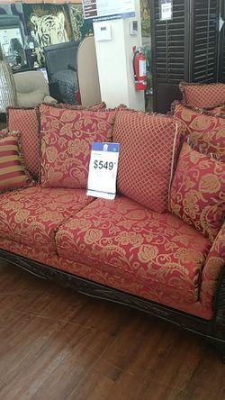 Margarita sofa for Sale in St. Louis,  MO