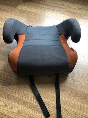 Diono booster seat for Sale in Virginia Beach, VA