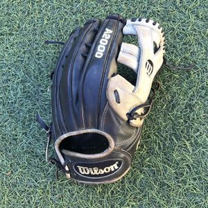 Baseball Glove for Sale in Chino Hills, CA